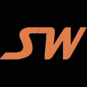 icon de sw médias